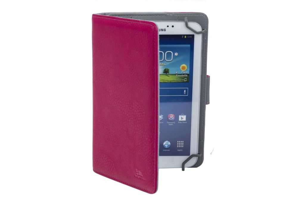 128674d23320 RivaCase 3012 tablet tok 7' pink /6907211030120/